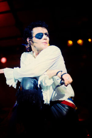 Load image into Gallery viewer, Adam Ant