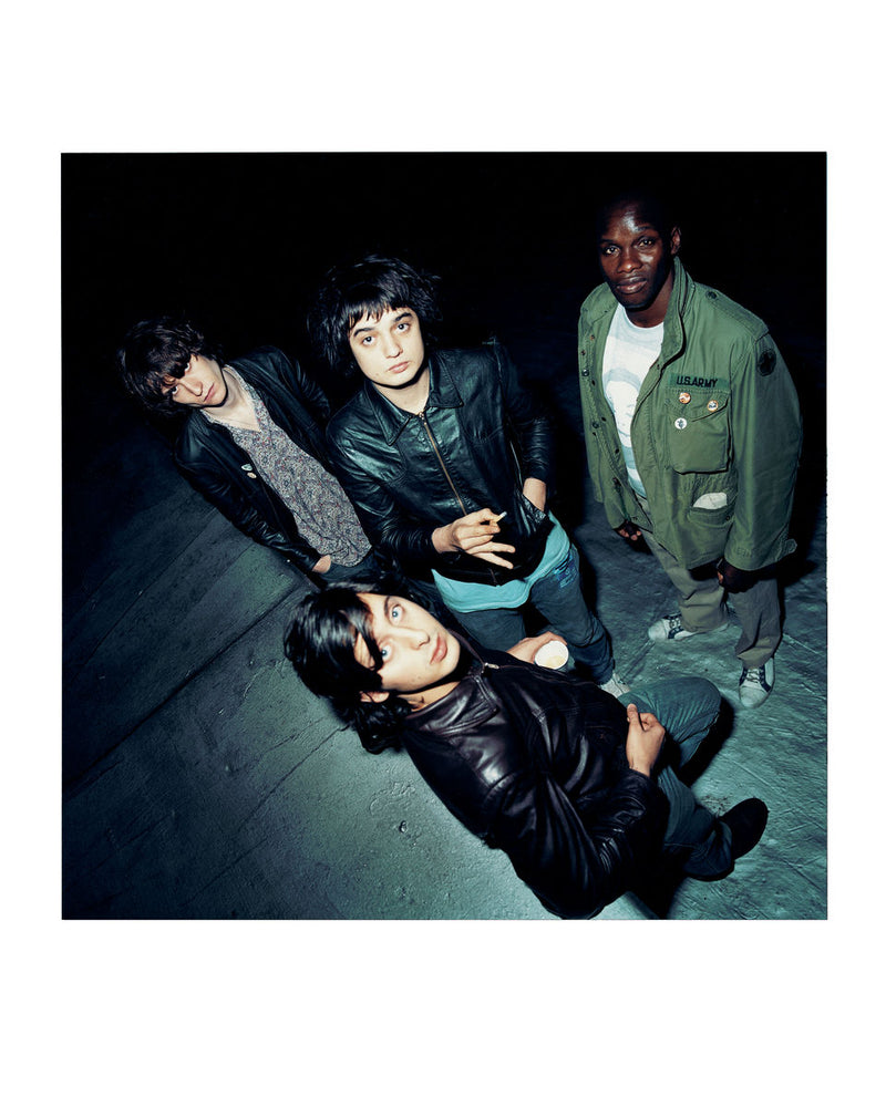Load image into Gallery viewer, The Libertines