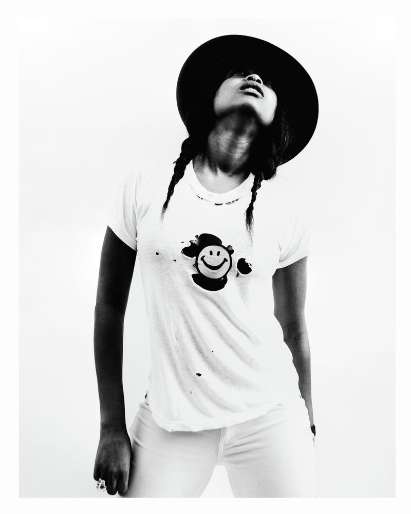 Load image into Gallery viewer, Erykah Badu