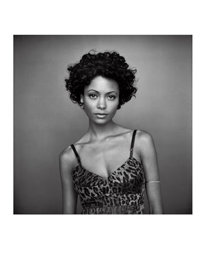 Load image into Gallery viewer, Thandie Newton