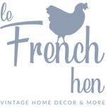 Le French Hen