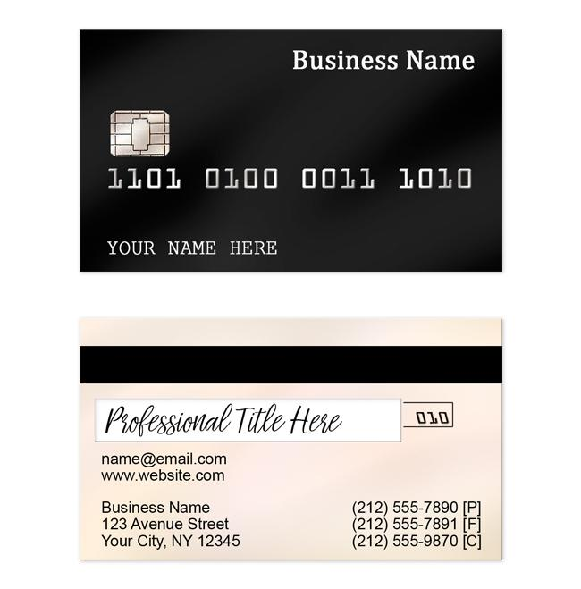 Shop for business cards at artistically invited colourmoves