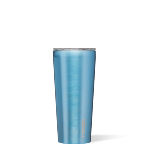 Corkcicle 16 Oz Tumbler in Moonstone