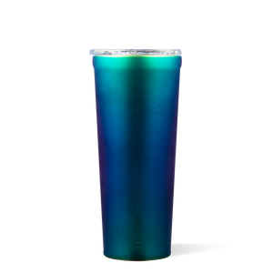 Corkcicle 24 OZ Tumbler in Dragonfly