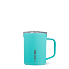Load image into Gallery viewer, Corkcicle Coffee Mug