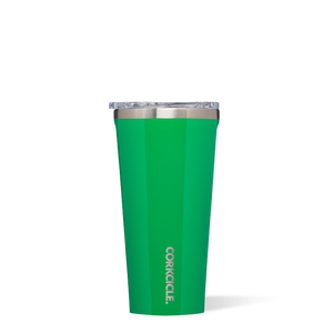 Corkcicle 16 oz Tumbler in Putting Green