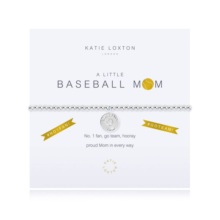 Katie Loxton Baseball Mom Little