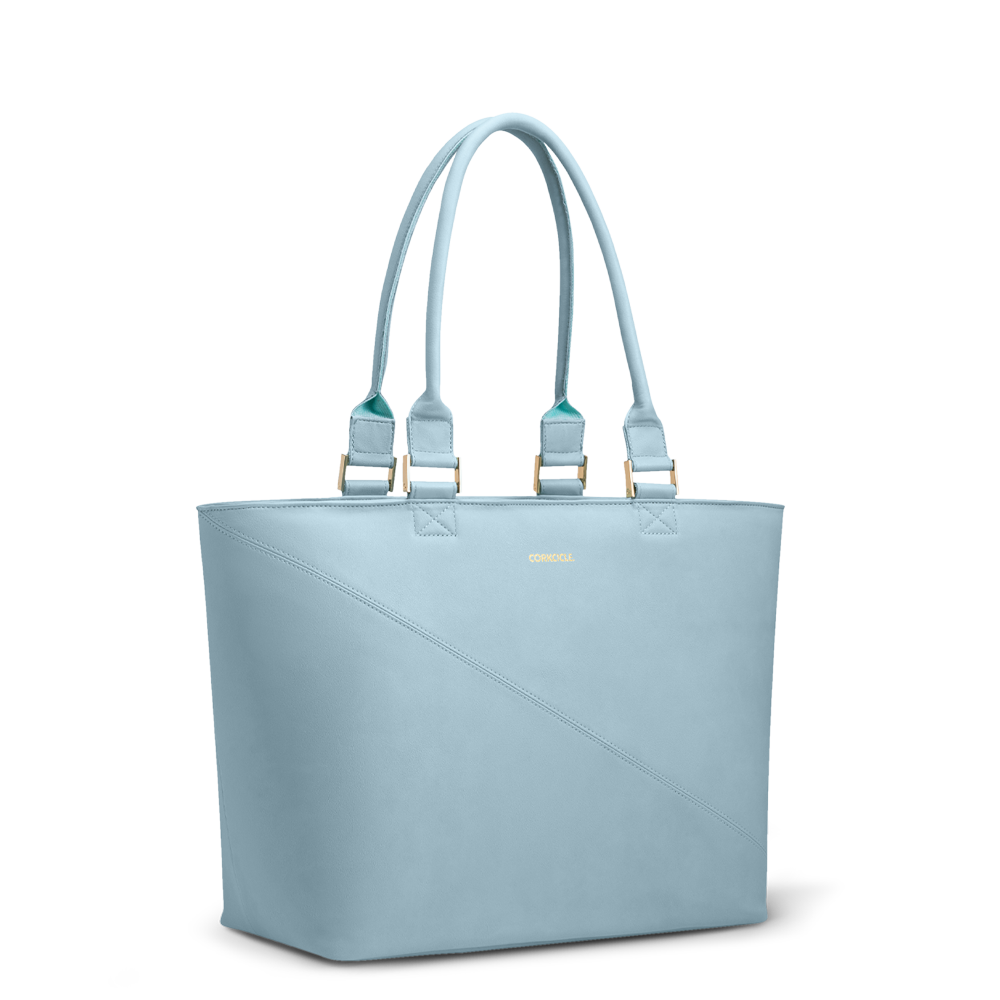 Corkcicle Virginia Tote Cooler