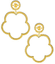 Load image into Gallery viewer, Lisi Lerch Bobbi Earrings
