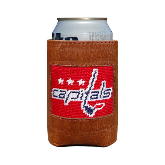 Smathers & Branson Capitals Can Cooler