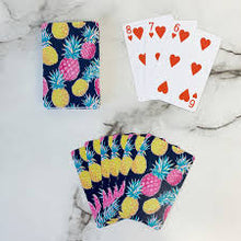 Load image into Gallery viewer, Simply Southern Waterproof Playing Cards