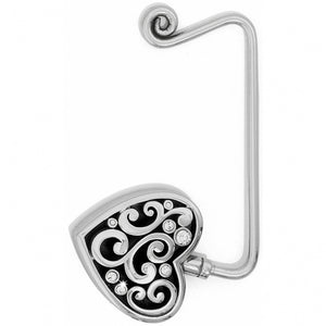 Brighton Contempo Handbag Hook