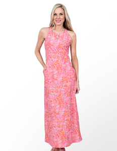 Southwind Bermuda Maxi in Crush