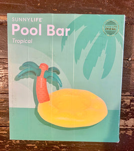 Sunnylife Pool Party Float