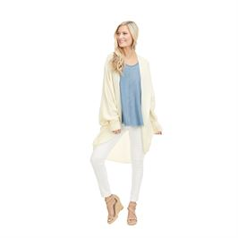 Mudpie Memphis Cocoon Cardigan One Size