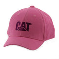 CAT KIDS TRADEMARK CAP