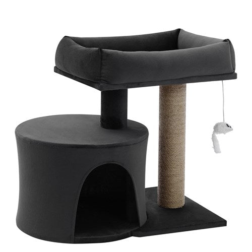 CATSBY BRIGHTON CONDO CAT TREE