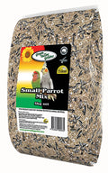 GREEN VALLEY - SMALL PARROT 5KG