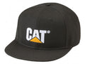 Cat Sheridan Flat Bill Cap