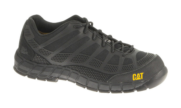 CAT Streamline Safety Shoe