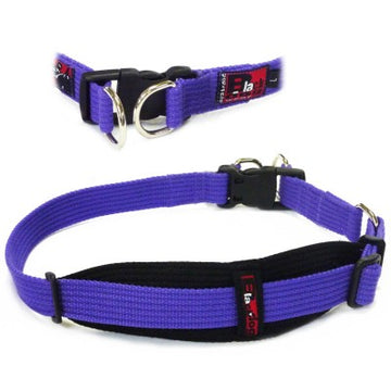 BLACKDOG Tuffy Collar