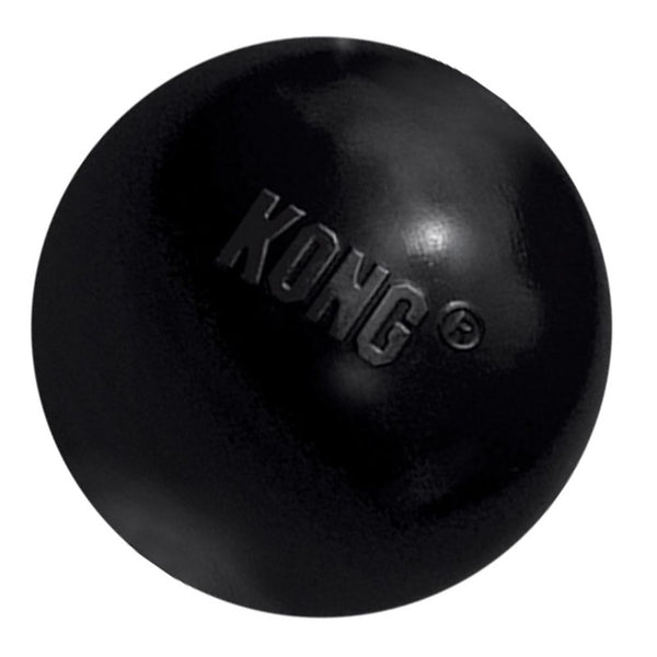 KONG DOG EXTREME BALL