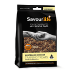 SAVOURLIFE TRAINING TREAT