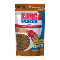 KONG DOG STUFF'N SNACKS 312G