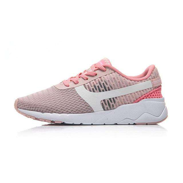 Women's Heather Sports  Lifestyle Shoes - fashiontweaks.com