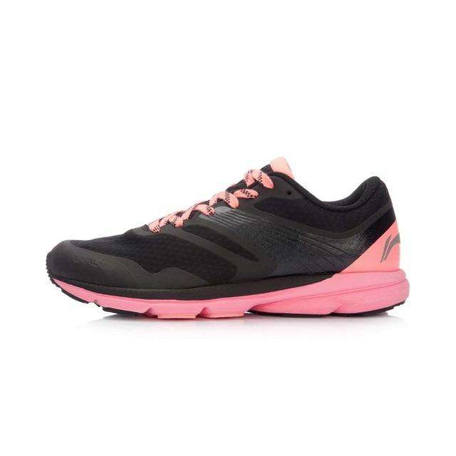 Women's Rouge Rabbit  Running Shoes - fashiontweaks.com