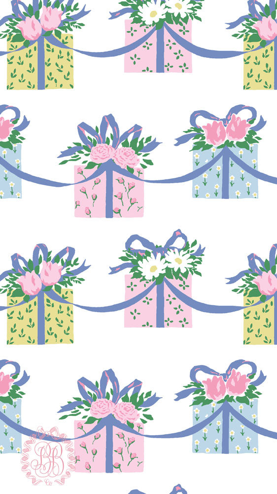 edg-6-T.B.B.C. iPhone backgrounds | The Beaufort Bonnet Company | The Well To Do Review