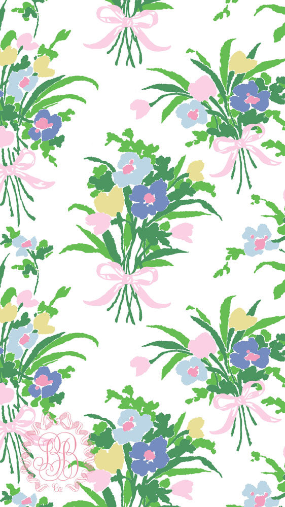 T.B.B.C. iPhone backgrounds | The Beaufort Bonnet Company | The Well To Do Review-6-7