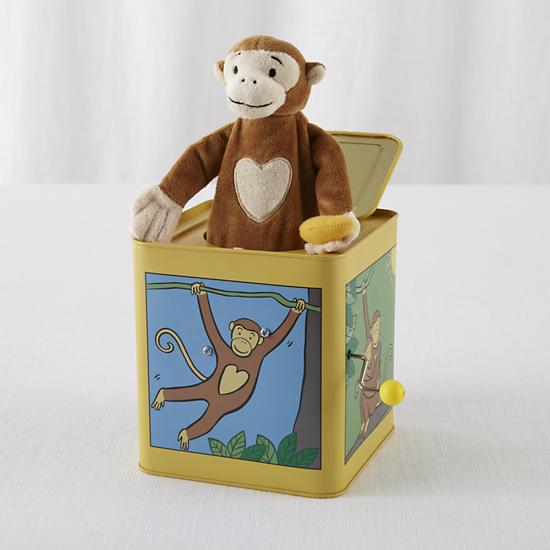 jack-the-monkey-in-the-box