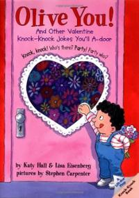 olive-you-other-valentine-knock-jokes-youll-katy-hall-paperback-cover-art