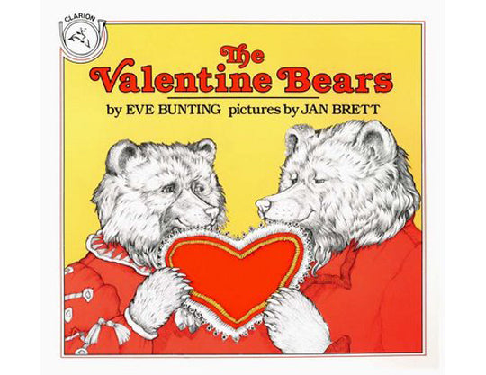 the-valentine-bears-image