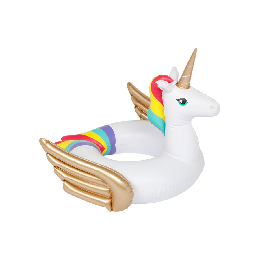 Kiddy Unicorn Float