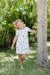 Polly Play Dress - New Canaan Cluster