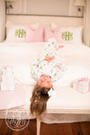 Sara Jane's Sweet Dream Set - Party Like It's Your Birthday with Plantation Pink