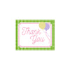 Thank You Cards - A Ton of Fun (Girl)