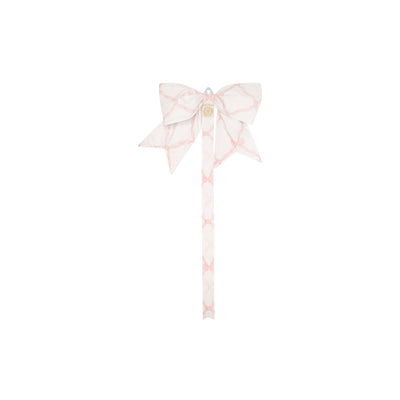 Bibie Bow Holder - Belle Meade Bow
