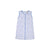 Daisy Dress - Gull Play with Sunrise Boulevard Blue