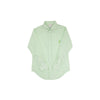 Dean's List Dress Shirt - Grenada Green Check