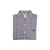 Dean's List Dress Shirt - Grosse Pointe Plaid