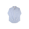 Dean's List Dress Shirt - Park City Periwinkle Check