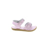 Footmates Ariel Sandal - Light Pink