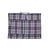 Graham Garment Bag - Planters Inn Plaid