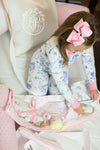 Sara Jane's Sweet Dream Set - Charming Chinoiserie