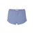 Itty Bitty Undershorts - Park City Periwinkle with Hamptons Hot Pink