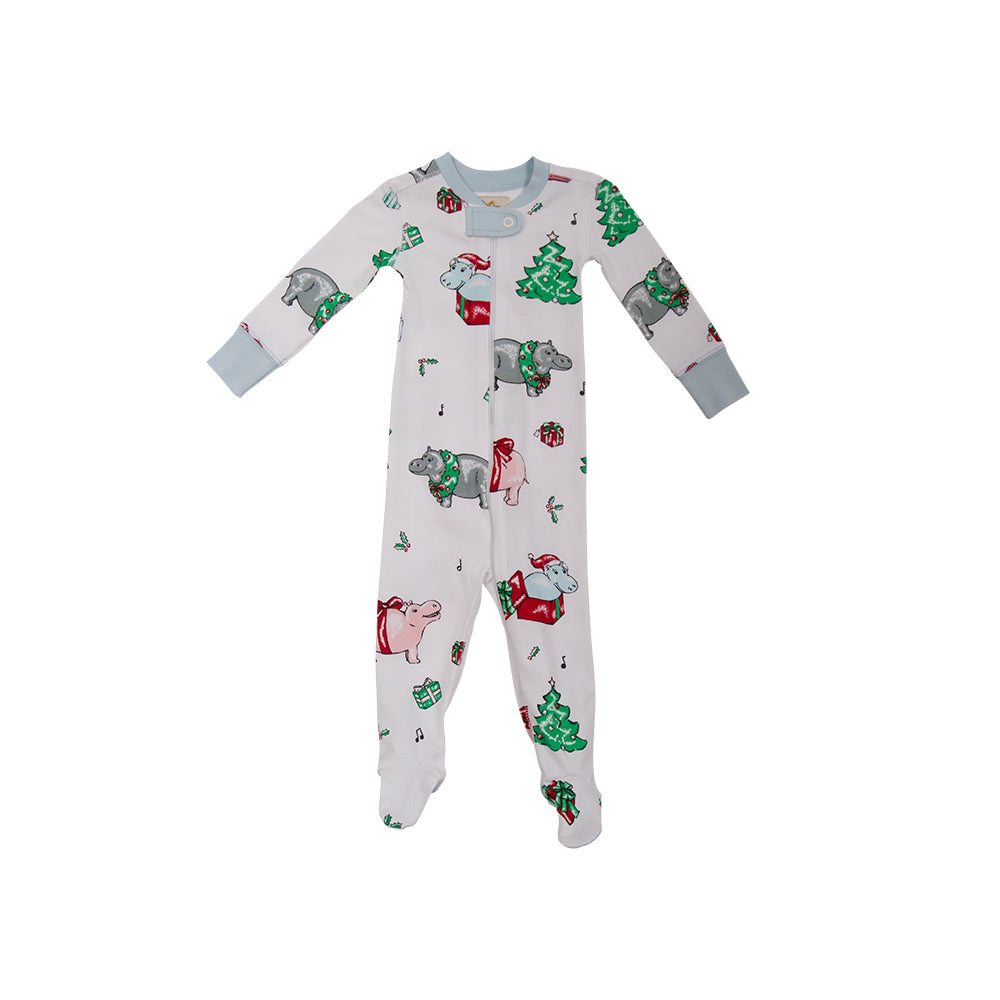 Upscale Clothing and Accessories for Babies and Children