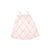 Lainey's Little Dress - Belle Meade Bow